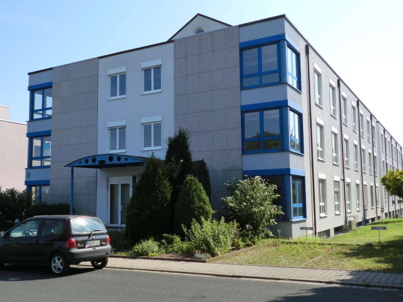 Büros Mainz, 55129 - Büro - Mainz, Hechtsheim - F0367 - 9397680