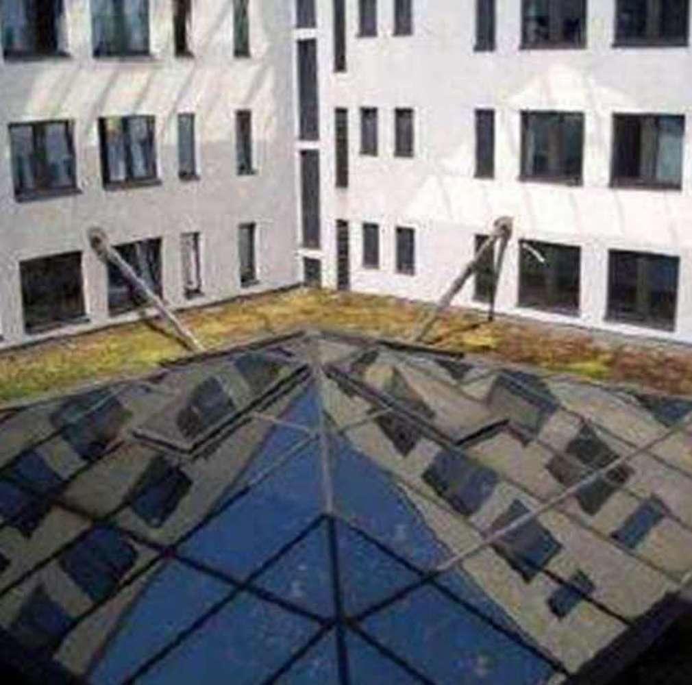 Büros Hamburg, 22761 - Büro - Hamburg, Bahrenfeld - H0154 - 9397875