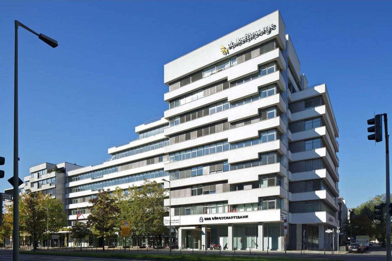 Büros Berlin, 10785 - Büro - Berlin, Tiergarten - B0124 - 9398275