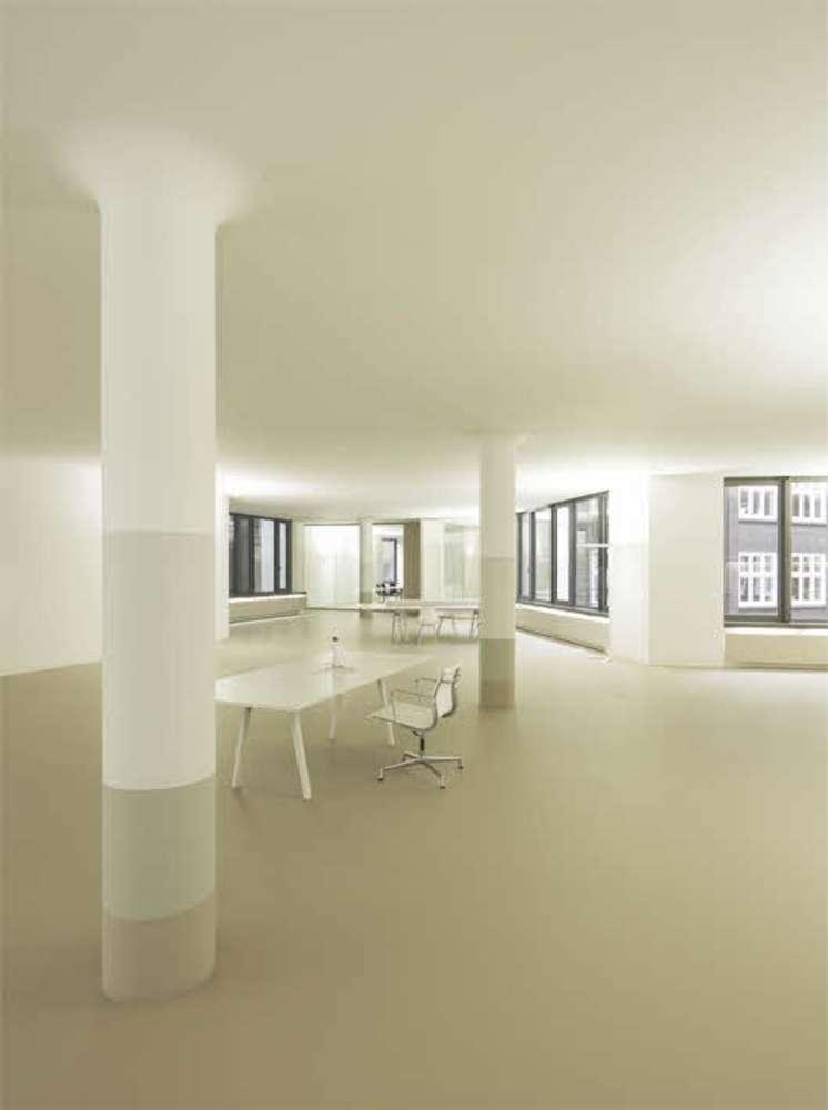 Büros Hamburg, 20457 - Büro - Hamburg, Hamburg-Altstadt - H0477 - 9398979