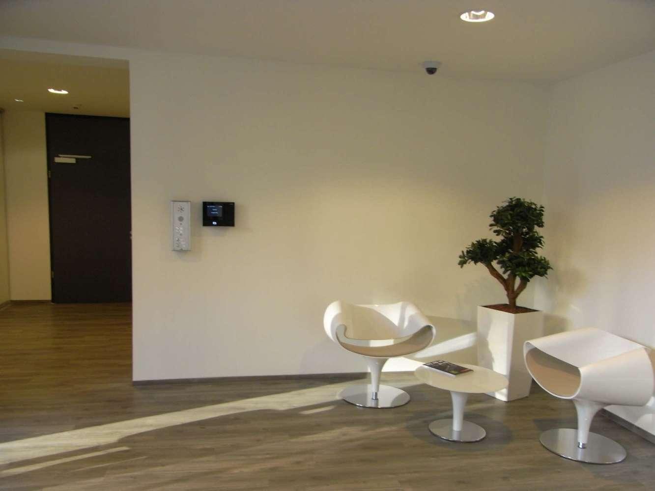 Büros Hamburg, 20097 - Büro - Hamburg, Hammerbrook - H0434 - 9399288
