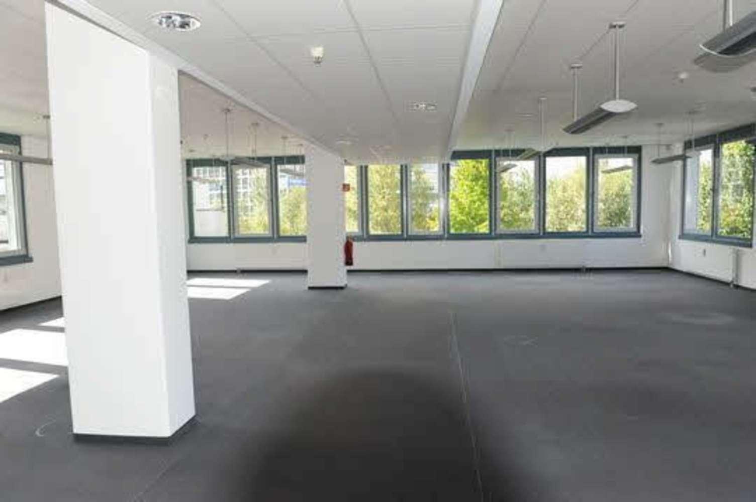 Büros Offenbach am main, 63067 - Büro - Offenbach am Main - F1409 - 9399318