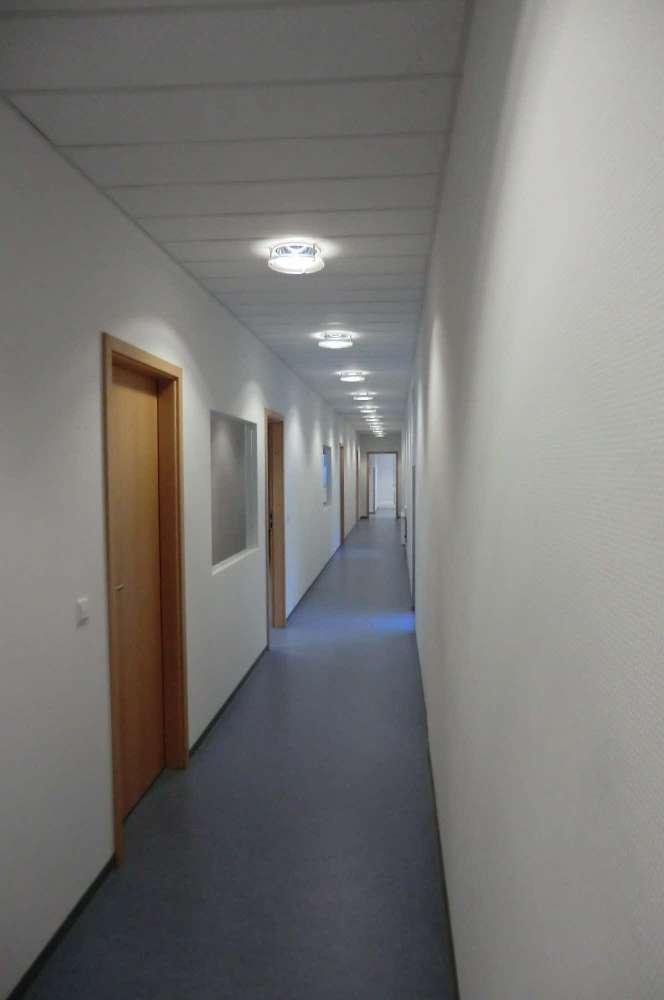 Büros Wiesbaden, 65205 - Büro - Wiesbaden, Erbenheim - F0609 - 9399674