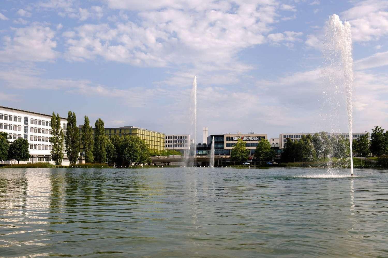 Büros München, 81829 - Büro - München, Trudering-Riem - M0070 - 9399844