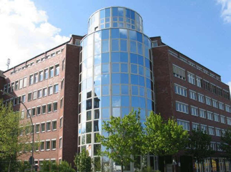 Büros Hamburg, 20537 - Büro - Hamburg, Hamm-Süd - H0197 - 9400324
