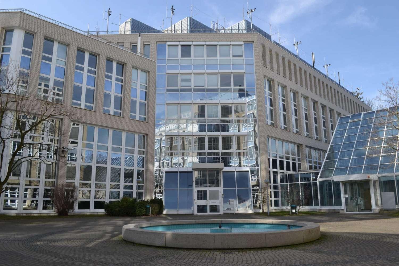 Büros Köln, 50858 - Büro - Köln, Junkersdorf - K0117 - 9400822