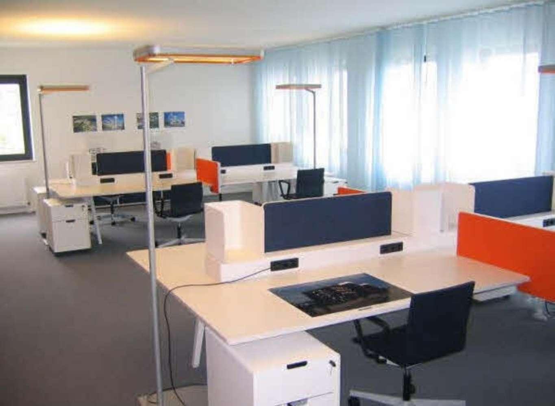 Büros Düsseldorf, 40549 - Büro - Düsseldorf, Heerdt - D0507 - 9401170