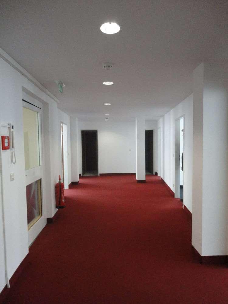 Büros Frankfurt am main, 60311 - Büro - Frankfurt am Main, Innenstadt - F0785 - 9401482