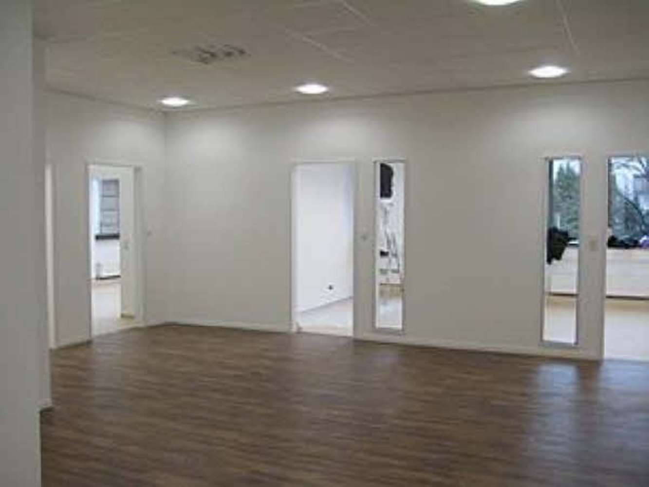Büros Frankfurt am main, 60327 - Büro - Frankfurt am Main, Gallus - F2084 - 9401546