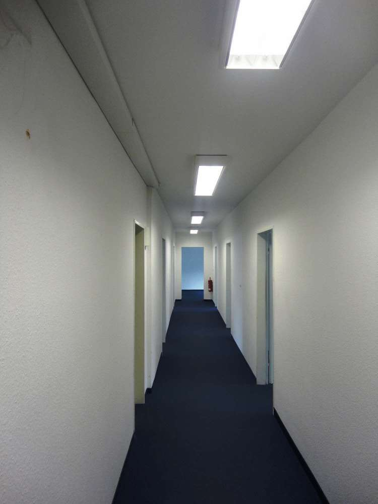 Büros Frankfurt am main, 60314 - Büro - Frankfurt am Main, Ostend - F0806 - 9401611