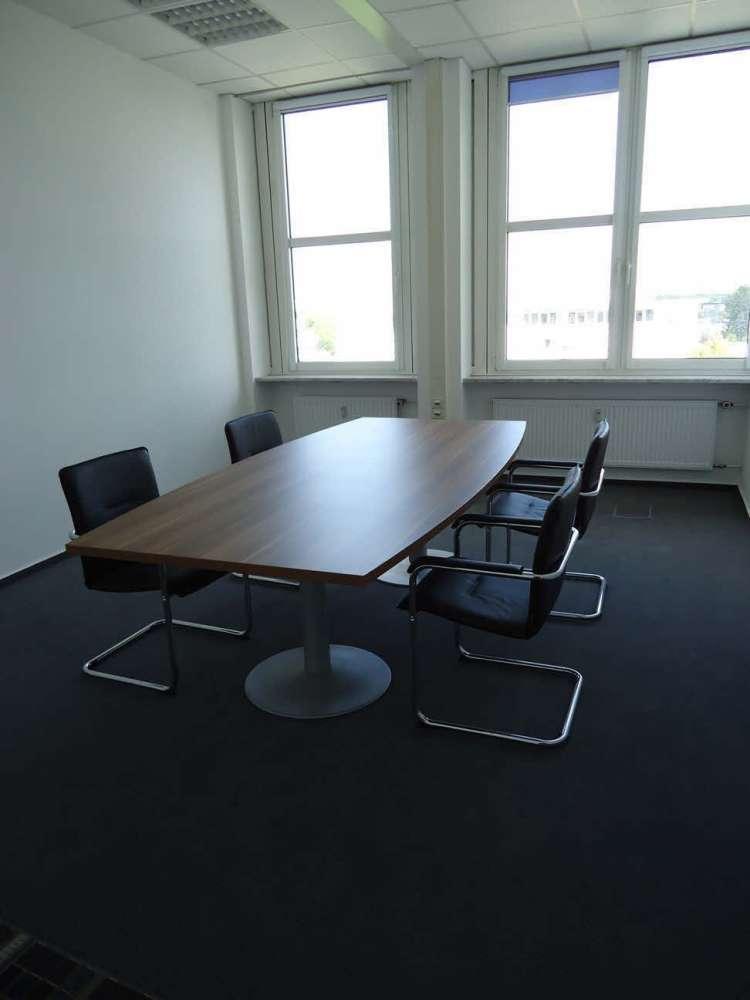 Büros Darmstadt, 64293 - Büro - Darmstadt - F0176 - 9401736