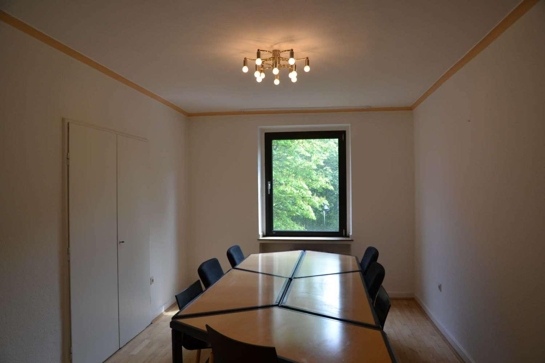 Büros Düsseldorf, 40237 - Büro - Düsseldorf, Düsseltal - D0982 - 9402173