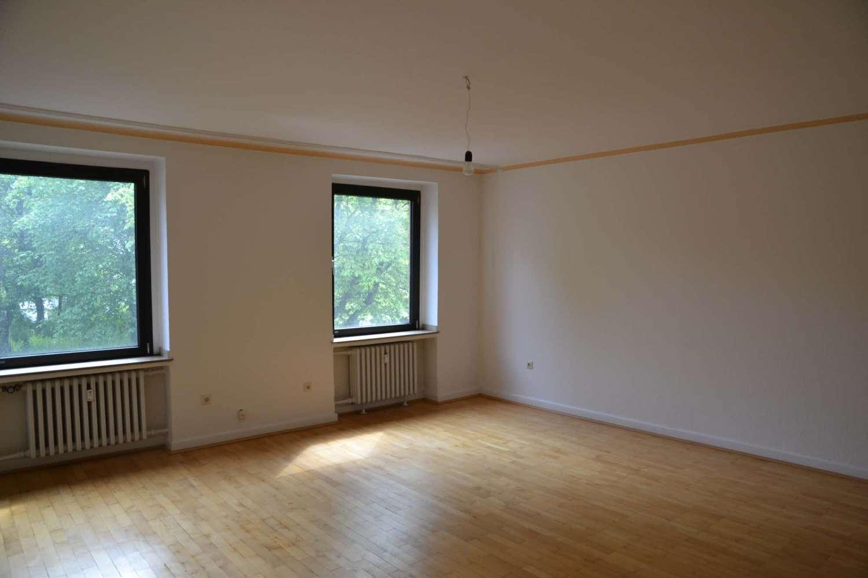Büros Düsseldorf, 40237 - Büro - Düsseldorf, Düsseltal - D0982 - 9402174