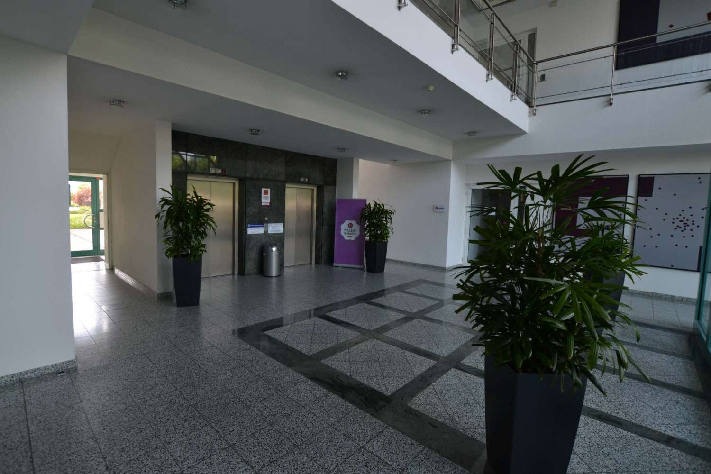 Büros Köln, 51149 - Büro - Köln, Gremberghoven - K0046 - 9403056
