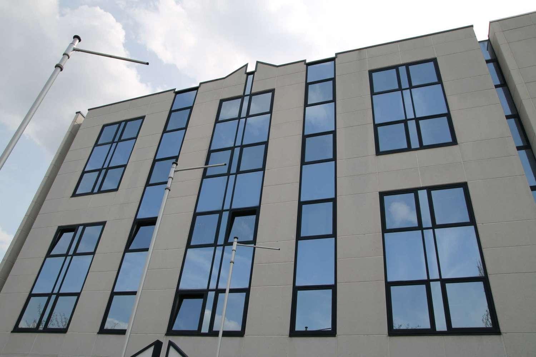 Büros Neu-isenburg, 63263 - Büro - Neu-Isenburg - F1087 - 9403146