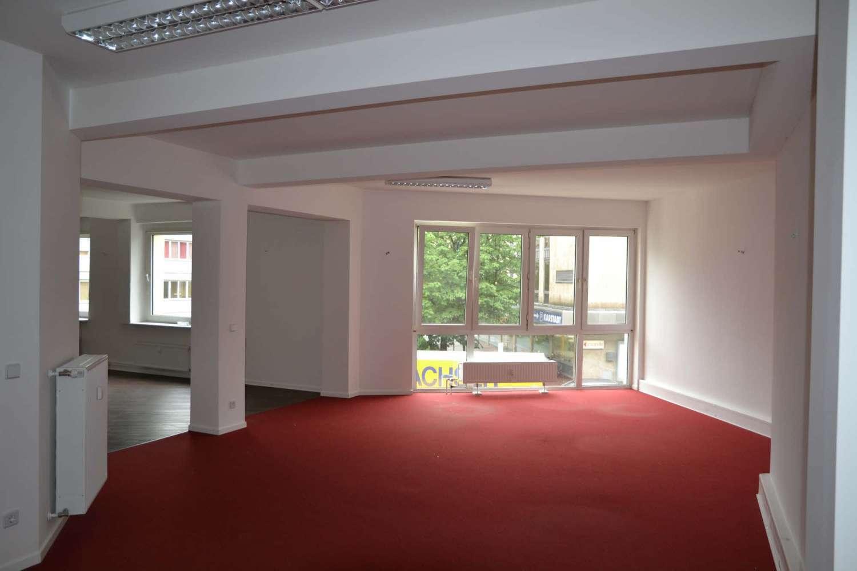 Büros Düsseldorf, 40211 - Büro - Düsseldorf, Stadtmitte - D1207 - 9403571