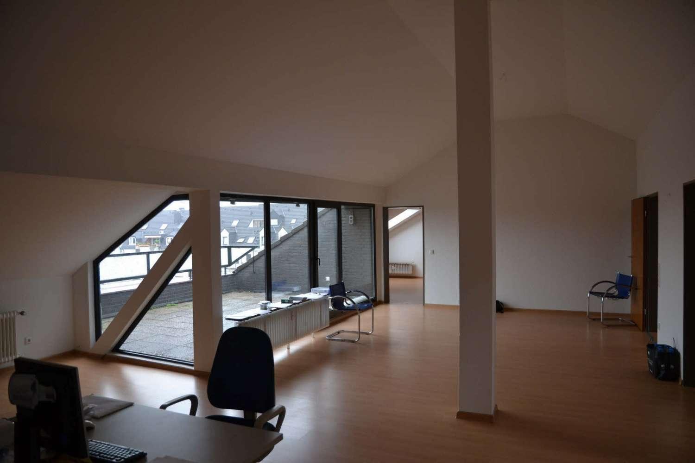 Büros Düsseldorf, 40229 - Büro - Düsseldorf, Eller - D1216 - 9403853