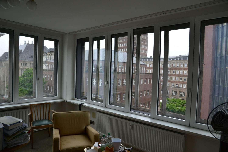 Büros Düsseldorf, 40213 - Büro - Düsseldorf, Carlstadt - D1222 - 9403881