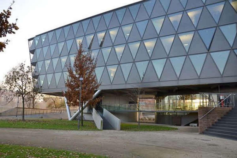Büros Frankfurt am main, 60327 - Büro - Frankfurt am Main, Gutleutviertel - F1225 - 9403930