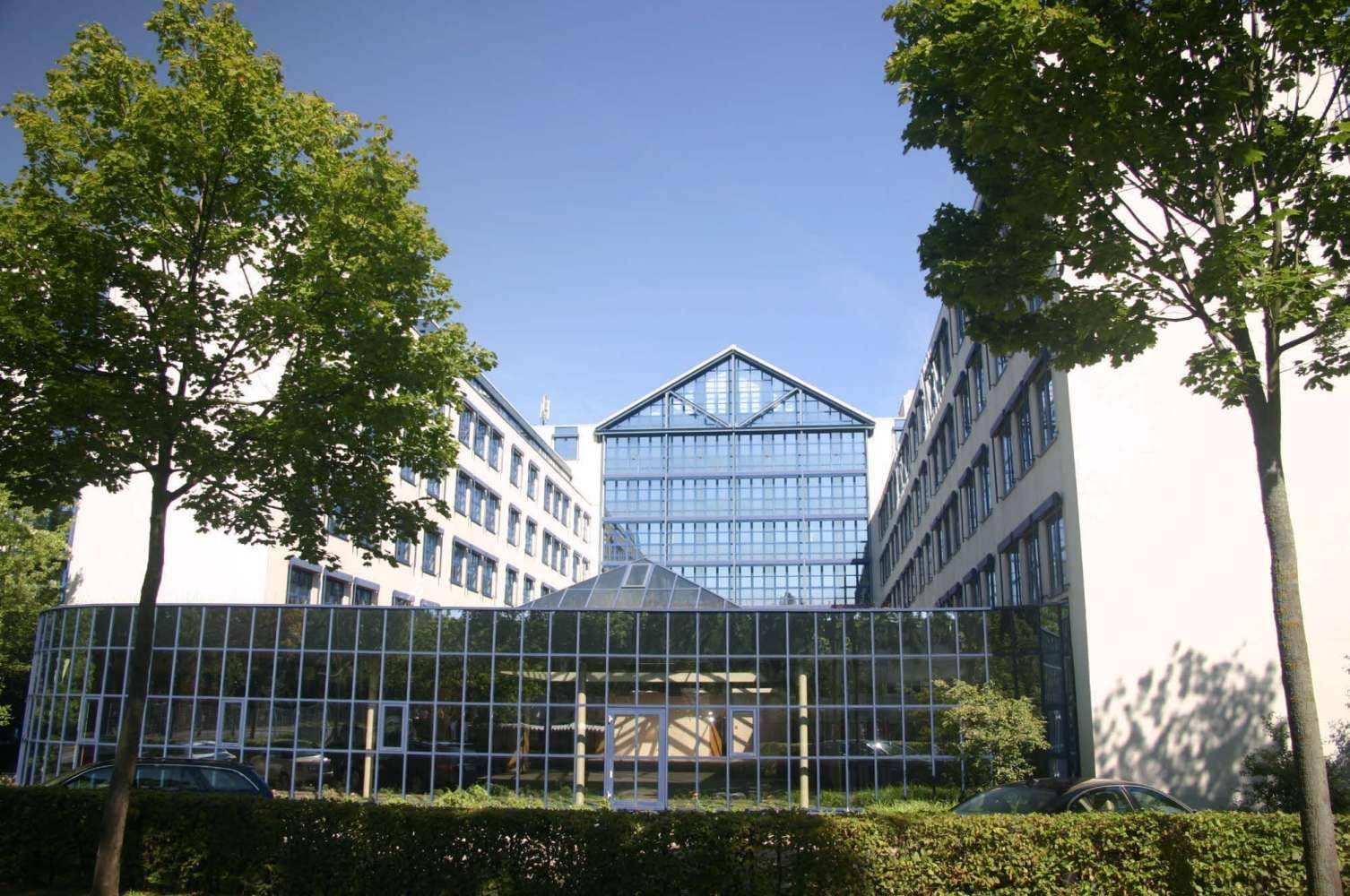 Büros Leinfelden-echterdingen, 70771 - Büro - Leinfelden-Echterdingen, Leinfelden - S0129 - 9404032