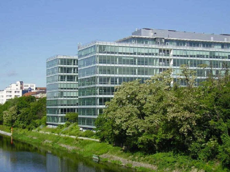 Büros Berlin, 12099 - Büro - Berlin, Tempelhof - B0076 - 9404047