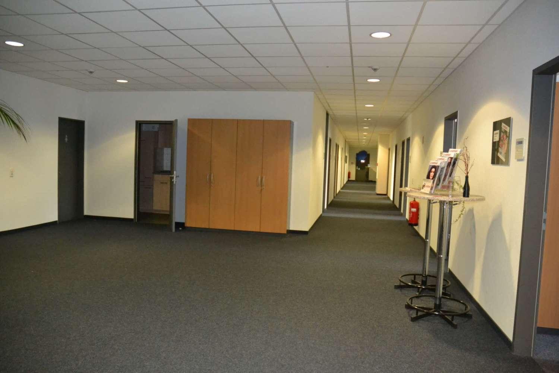 Büros Duisburg, 47051 - Büro - Duisburg, Dellviertel - D1243 - 9404111