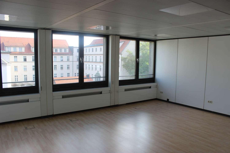 Büros München, 80636 - Büro - München, Neuhausen-Nymphenburg - M0658 - 9404150