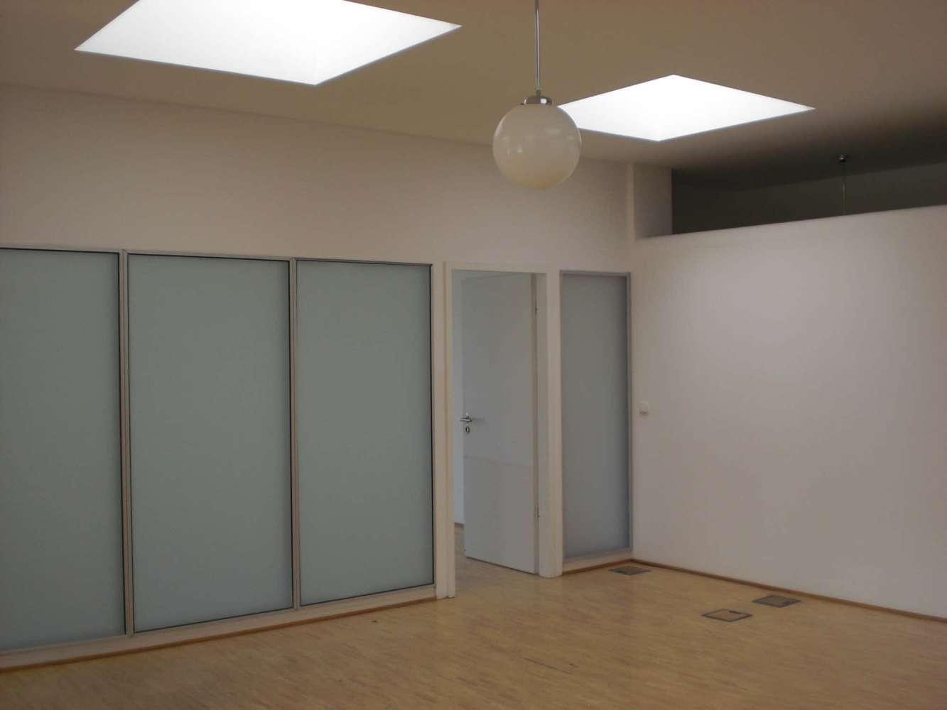 Büros Düsseldorf, 40591 - Büro - Düsseldorf, Wersten - D1261 - 9404164