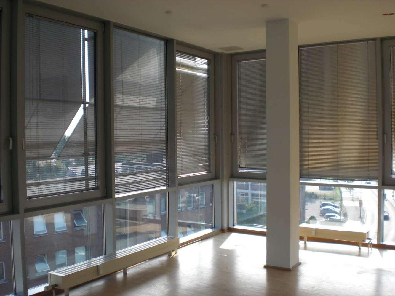 Büros Düsseldorf, 40591 - Büro - Düsseldorf, Wersten - D1261 - 9404165