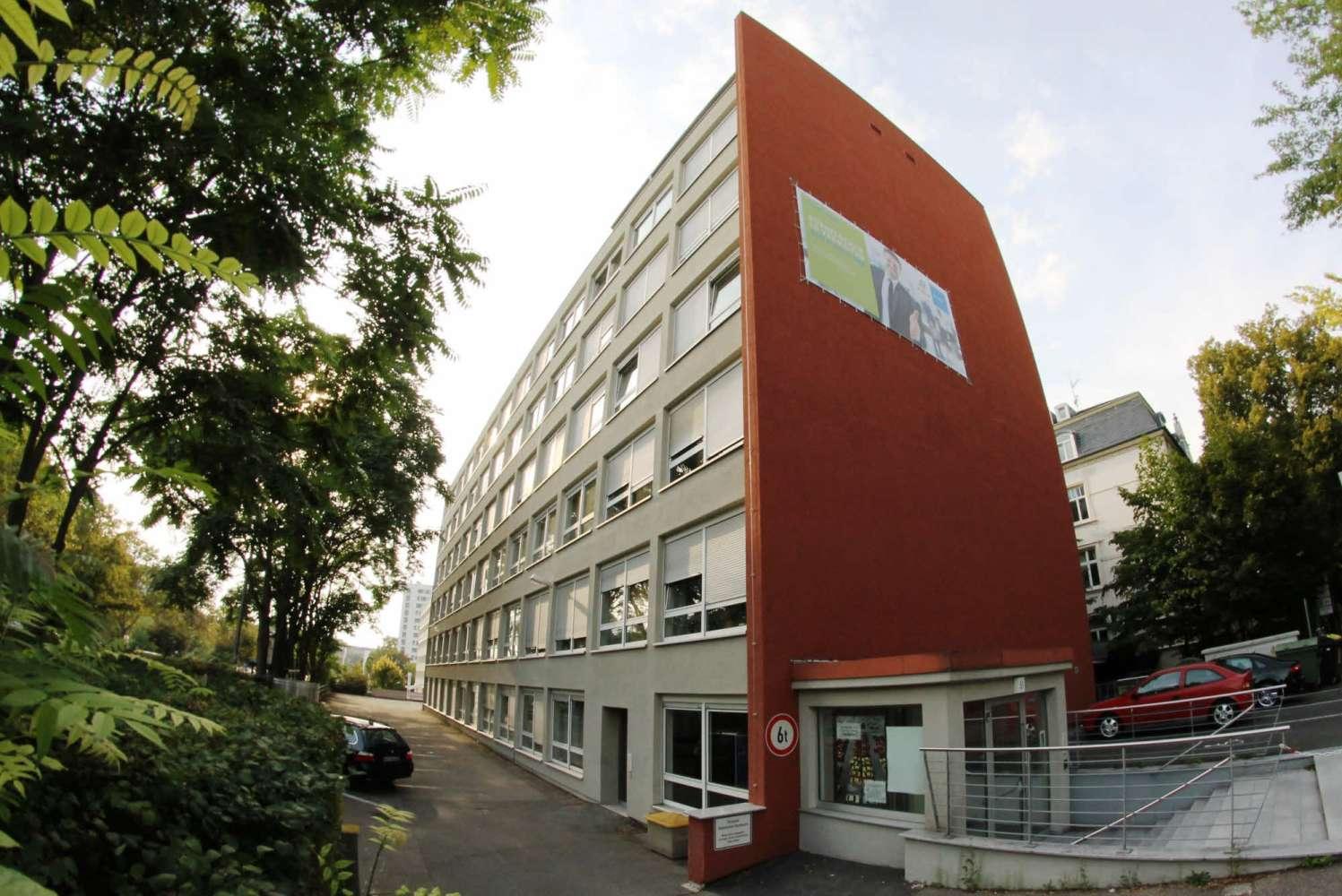 Büros Wiesbaden, 65189 - Büro - Wiesbaden - F0840 - 9404213