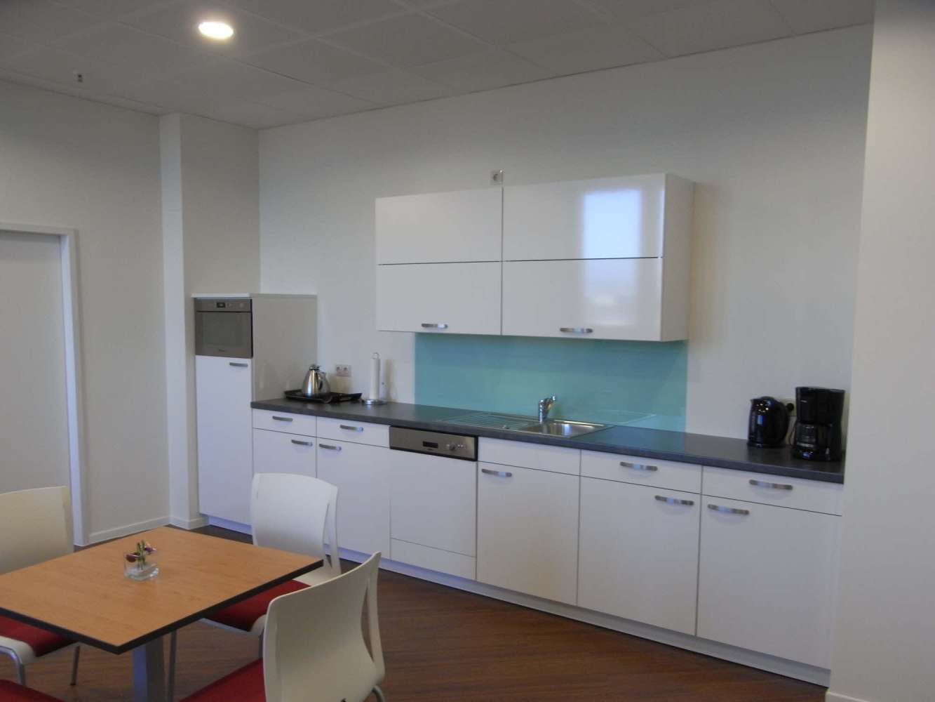 Büros Hamburg, 22297 - Büro - Hamburg, Winterhude - H0546 - 9404217