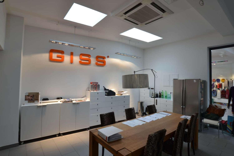 Büros Köln, 50672 - Büro - Köln, Neustadt-Nord - K0445 - 9404361