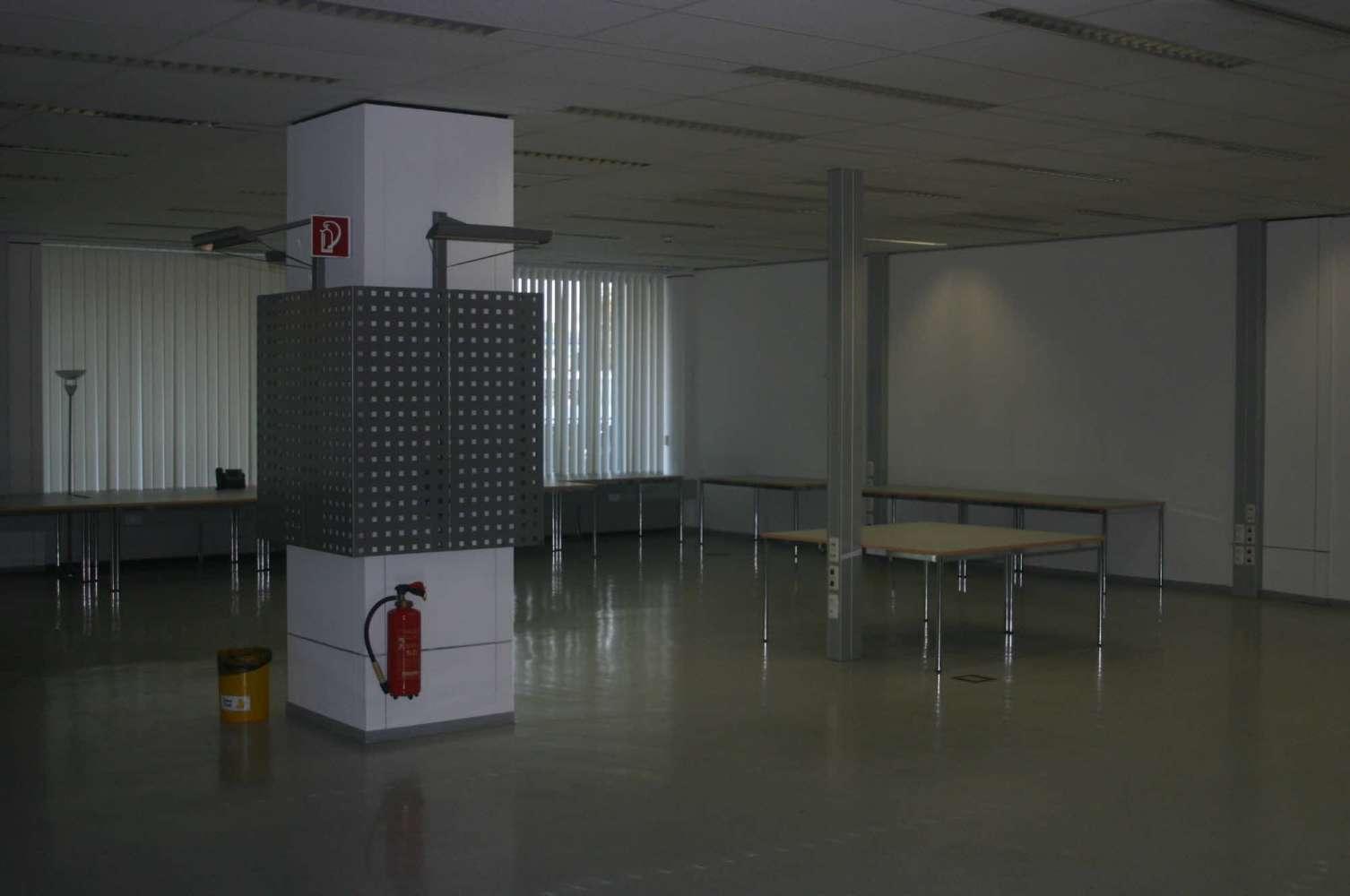 Büros Stuttgart, 70327 - Büro - Stuttgart, Wangen - S0358 - 9404409