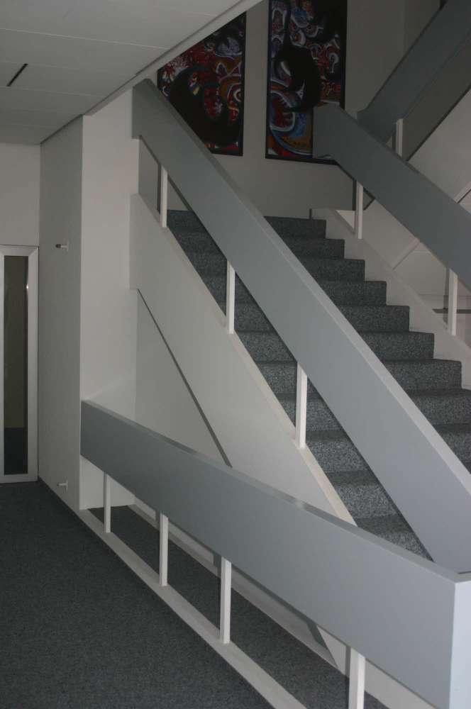 Büros Stuttgart, 70327 - Büro - Stuttgart, Wangen - S0358 - 9404410