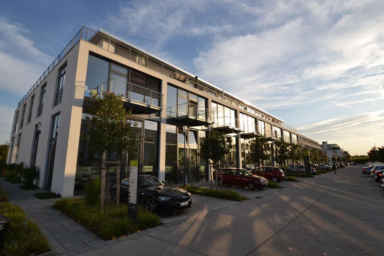 Büros Köln, 50969 - Büro - Köln, Zollstock - K0107 - 9404428