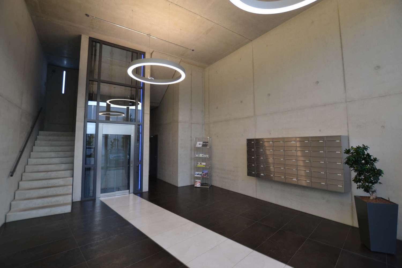 Büros Köln, 50969 - Büro - Köln, Zollstock - K0107 - 9404430