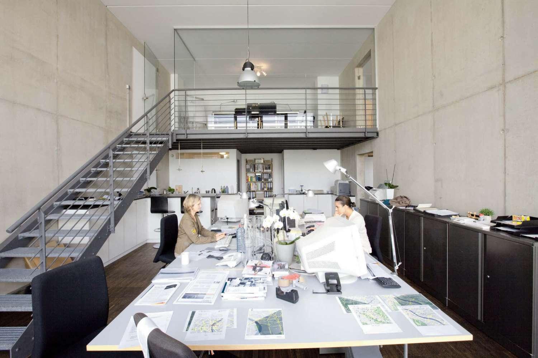 Büros Köln, 50969 - Büro - Köln, Zollstock - K0107 - 9404438