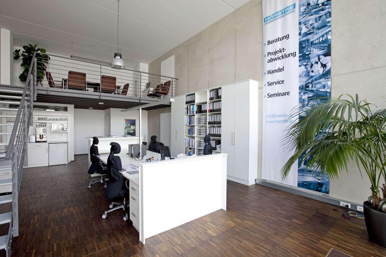 Büros Köln, 50969 - Büro - Köln, Zollstock - K0107 - 9404439