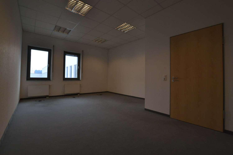 Büros Köln, 51143 - Büro - Köln, Porz - K0456 - 9404476