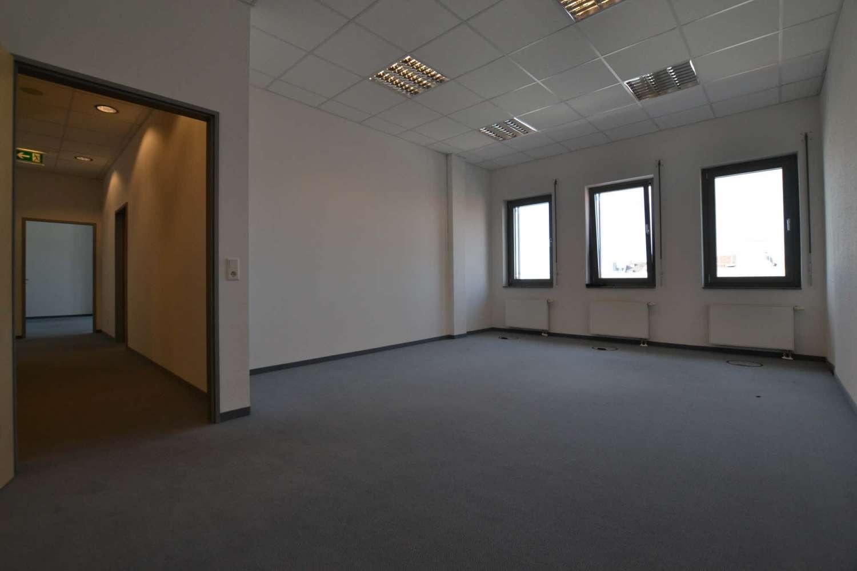 Büros Köln, 51143 - Büro - Köln, Porz - K0456 - 9404477