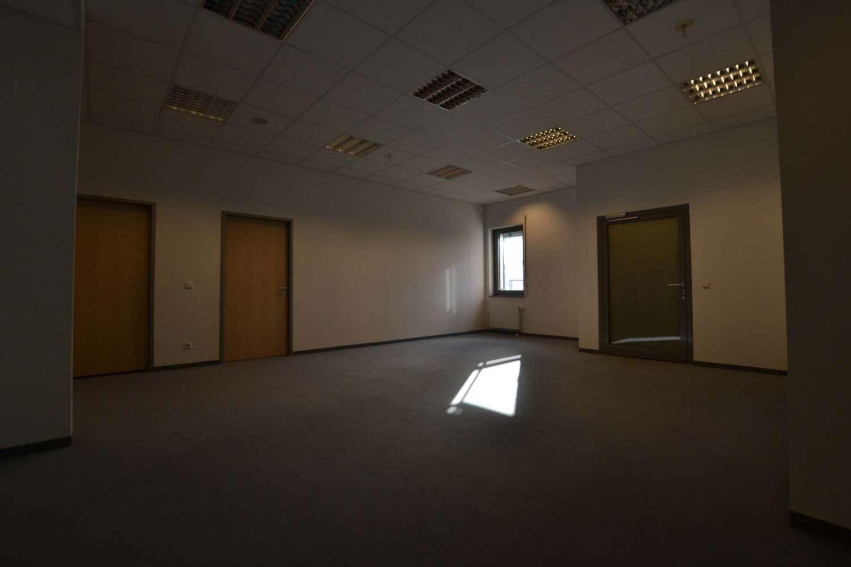 Büros Köln, 51143 - Büro - Köln, Porz - K0456 - 9404478