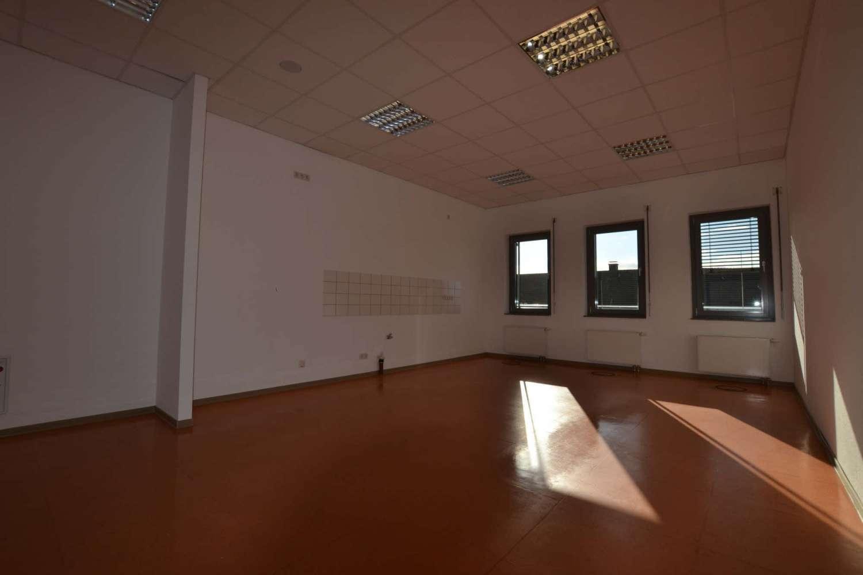 Büros Köln, 51143 - Büro - Köln, Porz - K0456 - 9404479