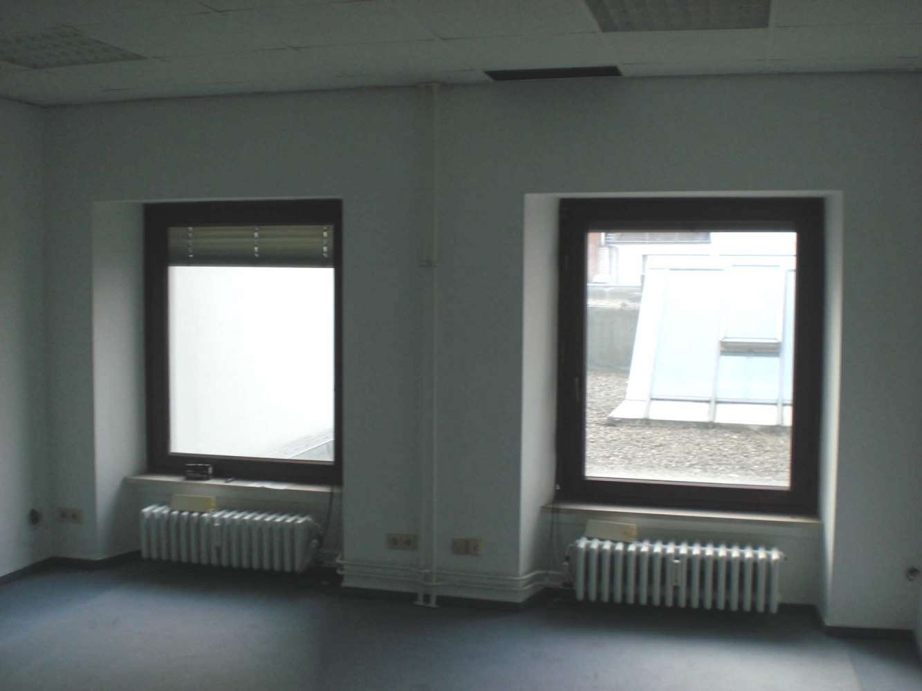 Büros Neuss, 41460 - Büro - Neuss, Innenstadt - D1328 - 9404542