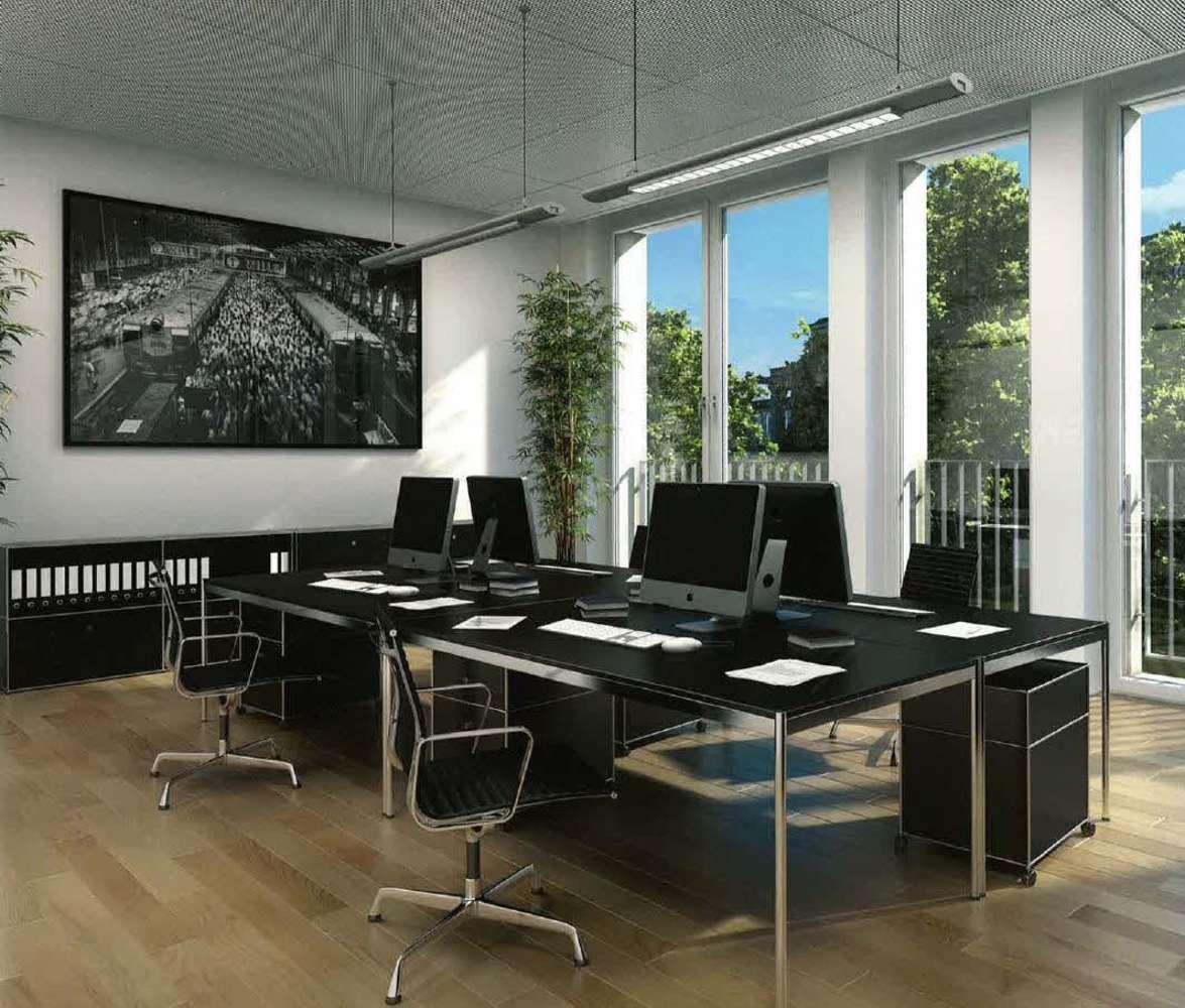 Büros Köln, 50670 - Büro - Köln, Altstadt-Nord - K0558 - 9404698