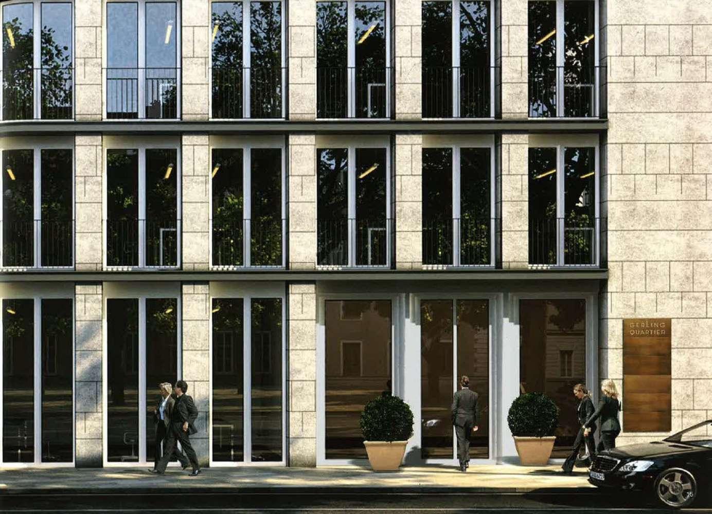 Büros Köln, 50670 - Büro - Köln, Altstadt-Nord - K0558 - 9404700