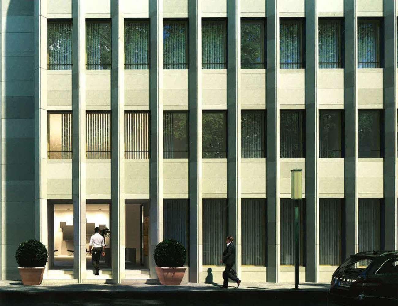 Büros Köln, 50670 - Büro - Köln, Altstadt-Nord - K0561 - 9404707