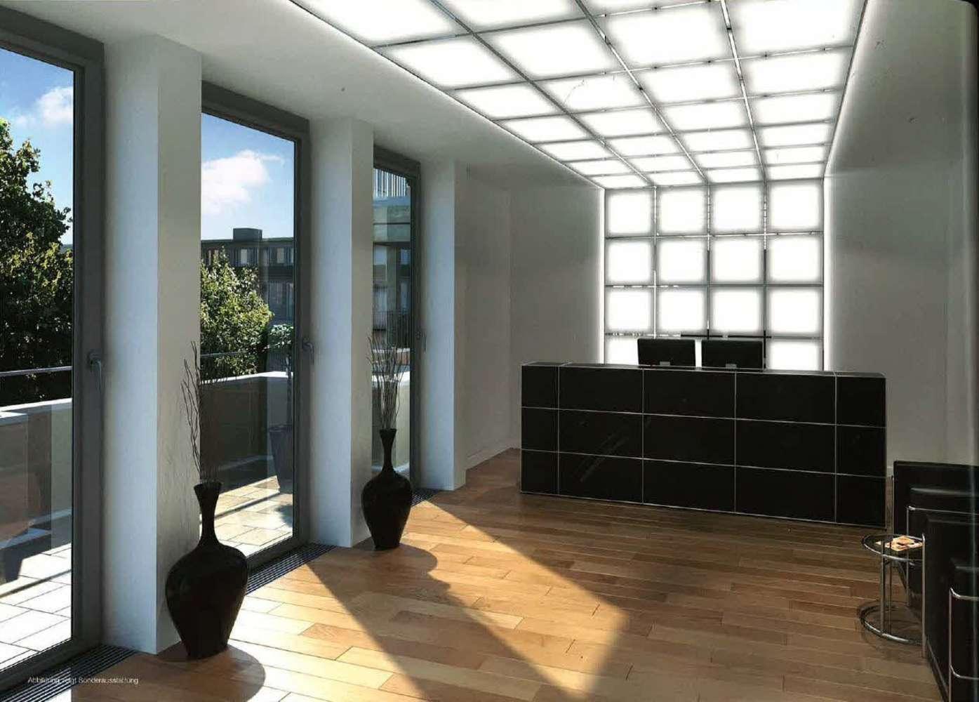 Büros Köln, 50670 - Büro - Köln, Altstadt-Nord - K0561 - 9404708