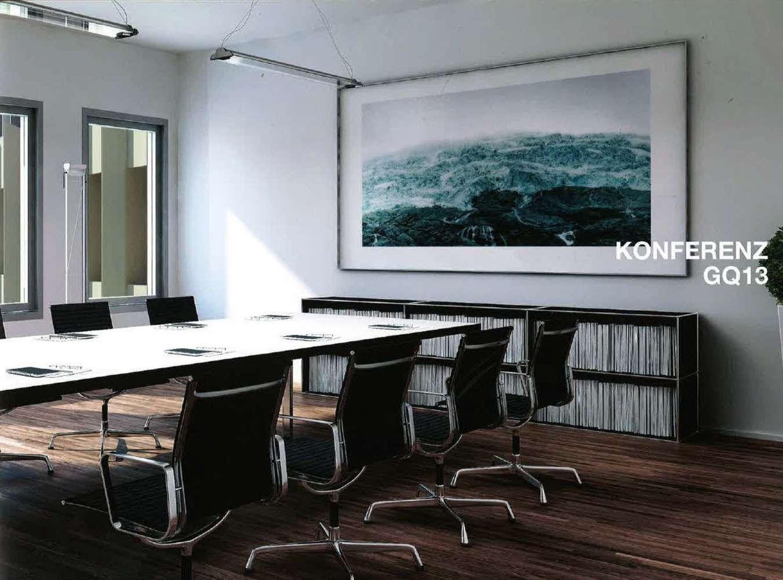 Büros Köln, 50670 - Büro - Köln, Altstadt-Nord - K0561 - 9404709