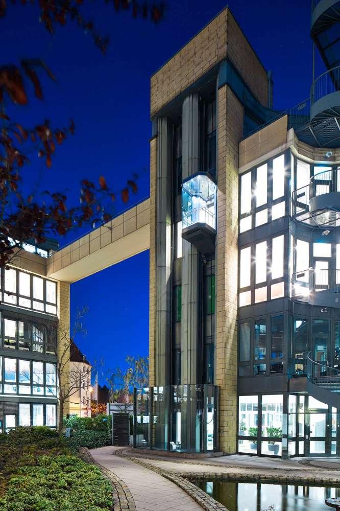 Büros Köln, 50825 - Büro - Köln, Ehrenfeld - K0045 - 9404751