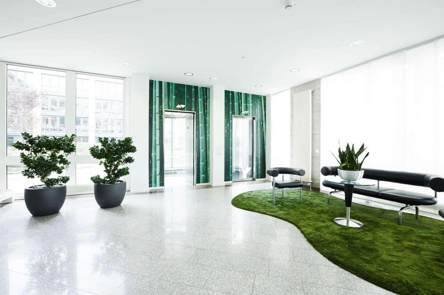 Büros Köln, 50825 - Büro - Köln, Ehrenfeld - K0045 - 9404753